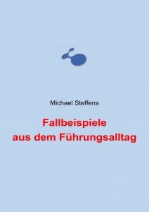 Steffens Fallbeispiele
