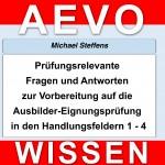 AEVO Prüfungsfragen