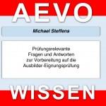 Lernvideos zum Thema AEVO Wissen