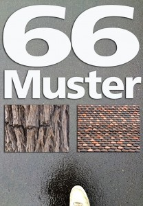 66 Muster