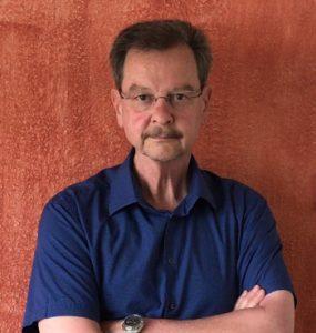 Rolf Hennequin